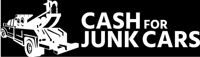Cash for Junk Cars - Austin